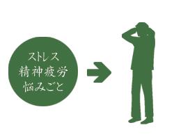 shinshinsho_01