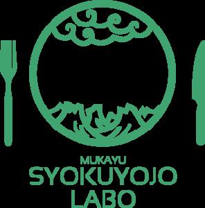 syokuyojo-logo